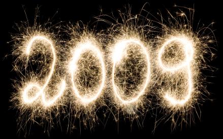 istock2009
