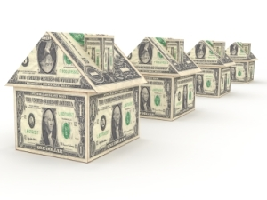 istock_dollar-housees-in-row