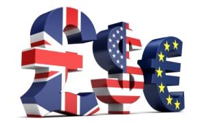 istock_pound-dollar-euro