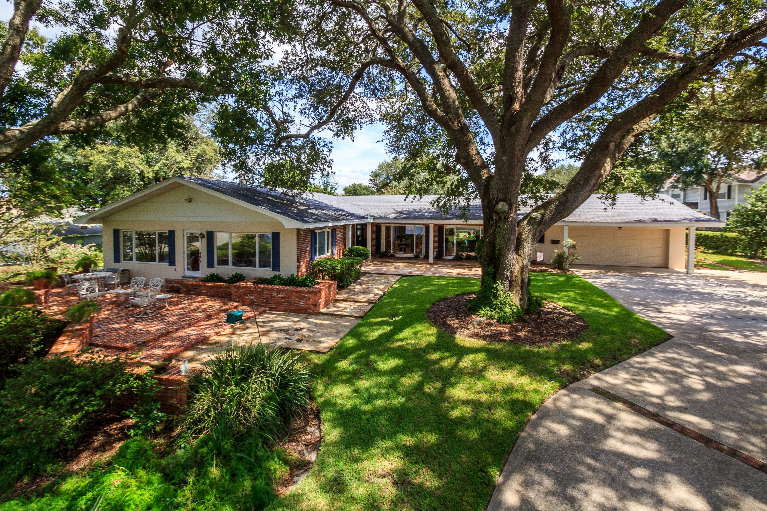 exceptional lakefront home for sale polkcountywire