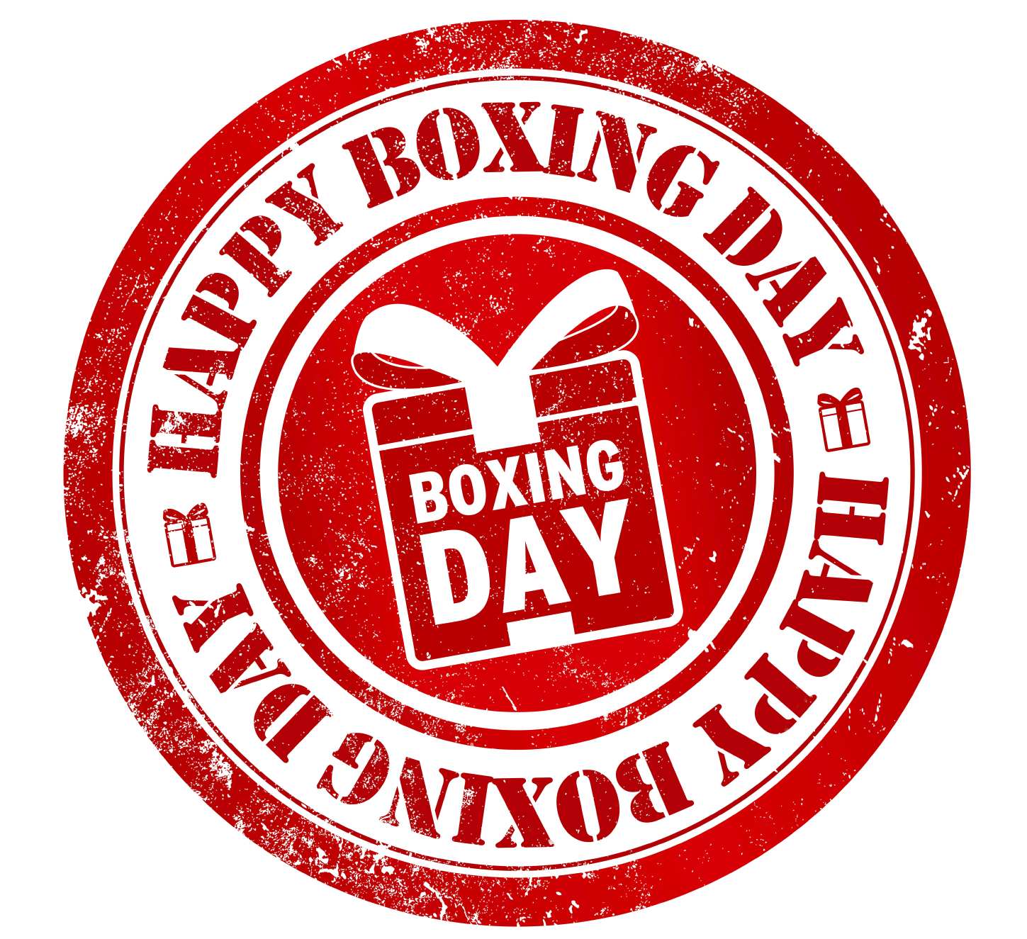 Boxing Day – PolkCountyWire Boxing Day