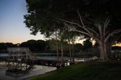 052_Boat Dock